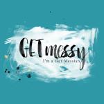 GetMessy-ImaGetMessian-3