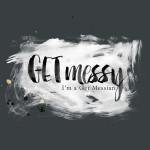 GetMessy-ImaGetMessian-5