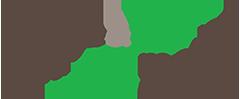 jma-logo-4c-011
