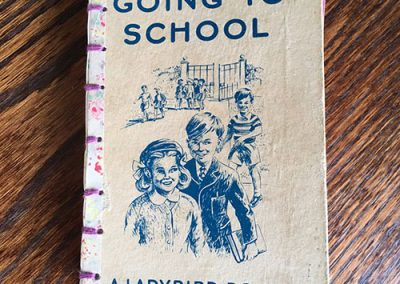 gm-bookbinding-student (2)