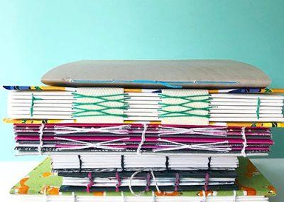 gm-bookbinding-student (4)