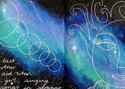 gm-galaxies-student-(10)