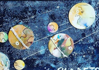 gm-galaxies-student-(7)