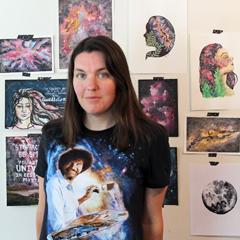 gm-painting galaxies-Katie