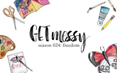 Introducing the Season of Freedom