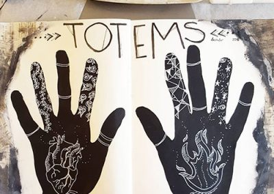 gm-totems-student-(6)