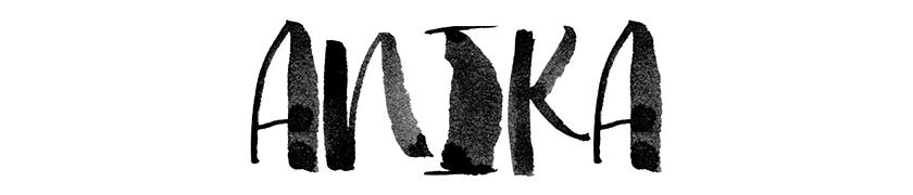 gmct-anika